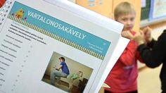 Lasten liikkumisen innoittamiseksi suunniteltu Liikuntamaisteri-tehtäväkirja on saanut hyvän vastaanoton ympäri Suomen. Parhaan palautteen kirjoittaja on saanut lapselta, joka odotti jo seuraavaa osaa. Suunnitelmissa on saada Liikuntamaisteri mobiilisovellukseksi. Polaroid Film