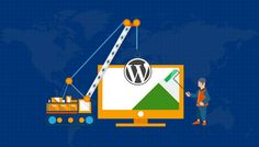 An Extensive Guide to Get Started with your own WordPress Website