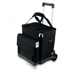 At www.thepicnicworld.com ... A good smallish cooler for a family outing