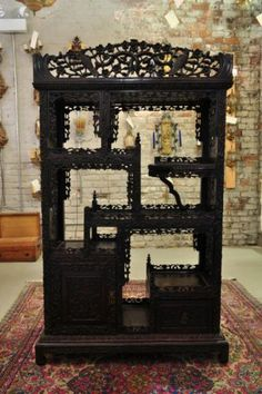 Best 126 Best Curio Display Ideas Images Display Shelves 400 x 300