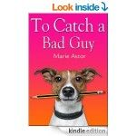 FREEBIE To Catch a Bad Guy (Janet Maple Series Book 1) [Kindle Edition] Normally £5.71 NOW FREE - Gratisfaction UK