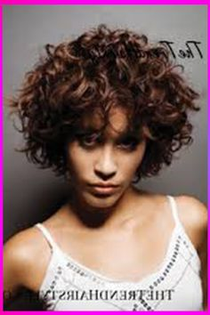 enhance your hairs volume by aving this outstanding hairstyel which fits to all face type. haircuts #shorthairstylesforwomens #hairtrends #besthairstylesforshorthairs2020 #shortbobhaircuts2020 #bangshaircutsforshorthairs2020 #hairmakeup #haircolors2020 #haircolorsforshorthairs #beautytips #pinkhairs #haircutsforshorthairs #shorthairstylesforroundface #besthairstyles2020 #fashion #hairtrendsforshorthairs