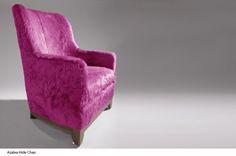 Modern Cowhide Furniture Design | 1 Decor