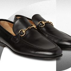 porter selects gucci loafers.jpeg