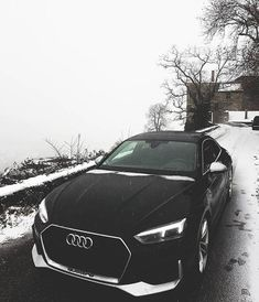 Contact Us – Audi The Effective Pictures We Offer You About car jeep A quality… – auto Suv Audi, Lexus Lfa, Audi R8 V10, Audi S5, Audi Cars, Bugatti Cars, Lamborghini, Maserati, Ferrari