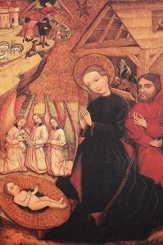 Hosszú felsőruha (Jézus születése, Németlipcse) 02 - Hagyomány és múltidéző