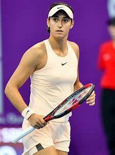Camila Giorgi, Adidas Barricade, Angelique Kerber, Caroline Wozniacki, Nikes Girl, Serena Williams, Tennis Racket, Girl Outfits, Boyfriend