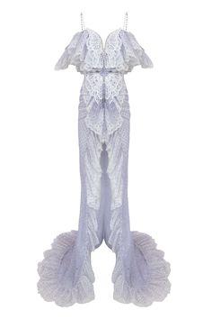 Kpop Fashion Outfits, Fashion Dresses, Evening Dresses, Formal Dresses, Beautiful Gowns, Couture Fashion, Pretty Dresses, Dress To Impress, Designer Dresses