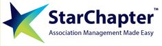 StarChapter is an online management software that allows board members to manage membership.#techevent membership management