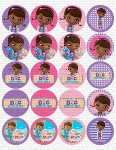 1000+ images about Doc Mcstuffins on Pinterest | Doc McStuffins, Doc ...