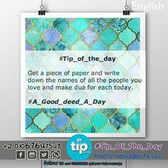 Dua ( supplication )  #allah #tip_of_the_day #life #daily #sunan #teachings #islamic #posts #islam #holy #quran #good #manners #prophet #muhammad #muslims #smile #hope #jannah #paradise #quote #inspiration #ramadan  #رمضان #الله #الرسول #اسلام #قرآن #حديث #سنن #أمل #جنة