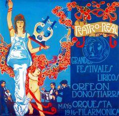 Rafael de Penagos Sketch Design, Graphic Design Art, Vintage Ads, Vintage Posters, Photo Print, Poster Ads, Art Posters, Spanish Artists, Artwork Pictures