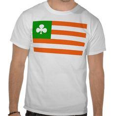 Shamrock Flag $18.95