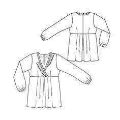 Jan_134_tech_drawing_original_large - without the ruffle - good size
