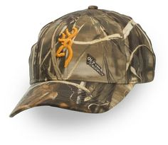 Browning Men s Realtree Hat Back40Trading.com 0c165a4a88ab