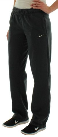 Women's Nike - Nike Women's All Time Fleece Sweatpants Pants Yoga