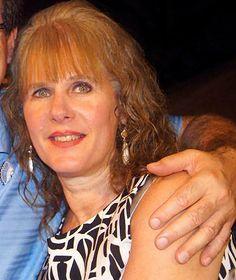 Mary Sherlach ~ School Psychologist
