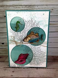 By The Tide - Simply Stamping with Narelle - available here - http://www3.stampinup.com/ECWeb/default.aspx?dbwsdemoid=4008228