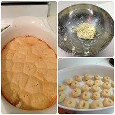 Butter, Cookies, Crack Crackers, Biscuits, Cookie Recipes, Butter Cheese, Cookie, Biscuit