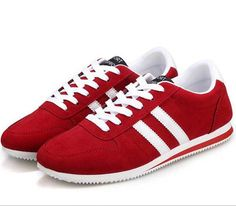 Cheap shoe shocks, Buy Quality shoe label directly from China shoe zone shoes Suppliers: Important note : Because of this pair of shoes size is different from some other shoes size, Shoe Zone, Free Shoes, Cheap Shoes, Jogging, Casual Shoes, Adidas Sneakers, Autumn Fashion, Label, China