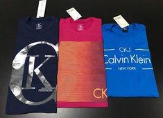 b2254645f Kit 20 peças - camisetas malha premium 100% algodão - frete grátis