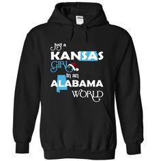 (NoelXanhDuong001) NoelXanhDuong001-033-Alabama, Get yours HERE ==> https://www.sunfrog.com//NoelXanhDuong001-NoelXanhDuong001-033-Alabama-8999-Black-Hoodie.html?id=47756 #christmasgifts #merrychristmas #xmasgifts #holidaygift #alabama #sweethomealabama