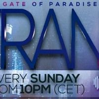 Trance On Fire 217 by Gate of Paradise on SoundCloud
