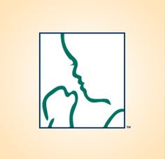 Neonatal Resuscitation Program (NRP)