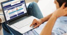 Renkli Klavye | Teknoloji Portalı | Teknolojinin Güncel Adresi