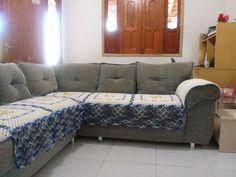 capa-para-sofa-de-canto-em-barbante-barbante.jpg (3264×2448)
