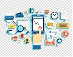Cloud Computing Services, Cloud Data, Used Computers, Data Processing, Business Intelligence, Data Analytics, Data Visualization, App Design, Microsoft