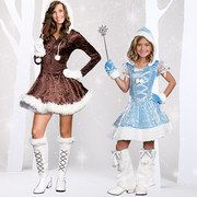Take a look at the Dreamgirl event on #zulily today!
