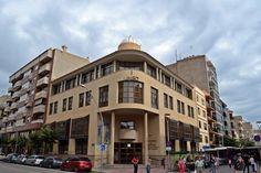 La UNED de Vila-real adelanta su matrícula al mes de julio