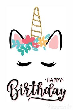 Beautiful Happy Birthday Images with Quotes & Wishes 75 beautiful happy birthday images with quotes for friends and family, him and her, and funny birthday wishes. Happy Birthday Typography, Happy Birthday Best Friend, Happy Birthday Girls, Funny Birthday, Hapoy Birthday, Belated Birthday Greetings, Happy Birthday Wishes Cards, Birthday Wishes Quotes, Cute Happy Birthday Messages