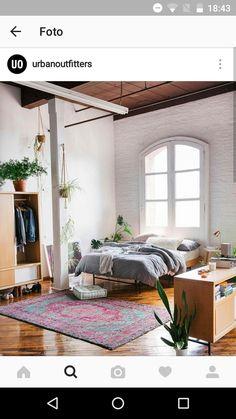 https://i.pinimg.com/236x/69/8a/de/698adee1e63df72bc4456fbc63ce58d1--tranquil-bedroom-loftstyle.jpg
