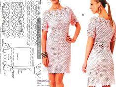 crochet dresses (7)