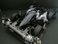 concours d'Elegance is application showing the drive model which people of the world made. Tamiya Models, Mini 4wd, Lamborghini Aventador, Rc Cars, Hobbies And Crafts, Automobile, Toys, Minis, Yahoo