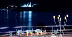 Greek Easter: one of the best times for your holidays in the Cyclades