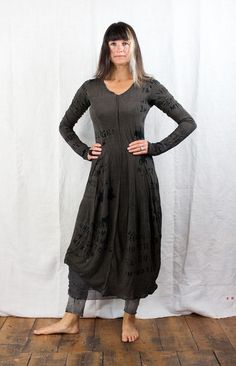 http://www.bluewomensclothing.co.uk/collections/rundholz