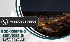 Bookkeeping-Services-in-Flagstaff,-AZ Online Bookkeeping, Bookkeeping Services, Business, Store, Business Illustration