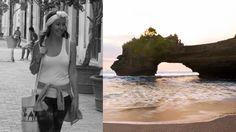 Bali Activities, Lembongan Island, Web Platform, Swimming Holes, Next Holiday, My Land, Ubud, Great Places, Travel Destinations