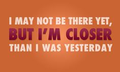remember your getting closer each day  Visit us  goweightlossprogram.com  Via  google images  #weightoss #weight #weights #weightlossjourney #weightgain #weightlossmotivation #weightlossbeforeandafter #weightcut #weighttrain #weightloss #weightlose #weightless #weighttraining #weightlossproblems #weightgoals #weightlossgoals