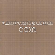 takipcisitelerim.com