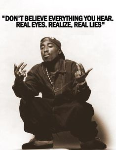 Rapper quotes and tupac shakur photos life sayingYou can find Rapper quotes and more on our website.Rapper quotes and tupac shakur photos life saying True Quotes, Great Quotes, Inspirational Quotes, Thug Life Quotes, 90s Quotes, Deep Quotes, Tupac Love Quotes, Gangsta Quotes, Swag Quotes