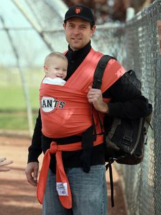 22 Best Baby Wraps Carriers Images On Pinterest Baby Slings