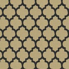 "BOCCE ONYX  END USE:Furniture, Cushions  WIDTH:57"" REPEAT:Vertical - 5.94""  FIBER CONTENT:62% Rayon, 22% Cotton, 16% Polyester, 42.99/YD $32.24/YD SALE"