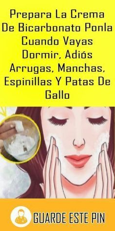 Salt Belleza Natural Food Mascara Health And Beauty Beauty Hacks Health Fitness Beleza Wrinkle Creams Detox Cleanse Water, Best Detox Water, Face Care, Body Care, Flat Belly Detox, Pores, Lemon Essential Oils, How To Lose Weight Fast, Skin Care Tips