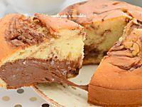 Torta 7 vasetti alla nutella senza usare la bilancia