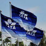 IATA: 2018 Harika Geçecek
