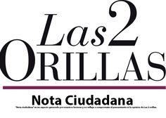 24 Razones para no votar por Álvaro Uribe Vélez al senado... y la lista podría seguir!